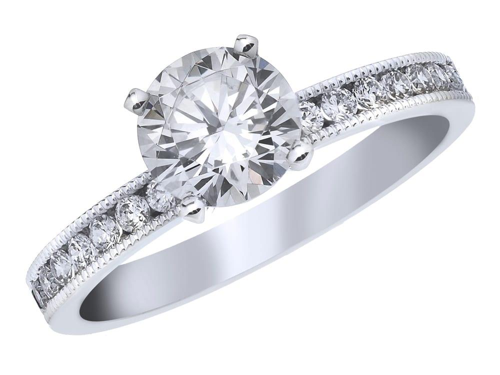 borrego-diamond-collection-7-thumbnail