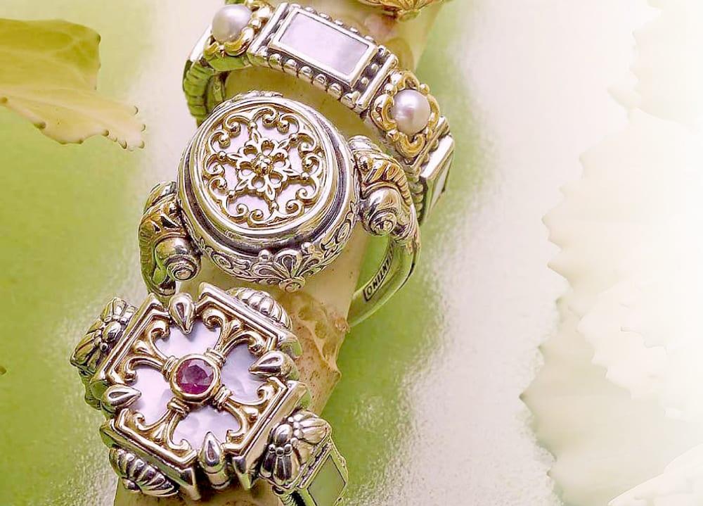 konstantino-fine-jewelry-2