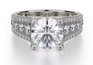 michael-m.-jewelry-image-collage-2