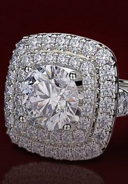 michael-m.-jewelry-image-collage-3