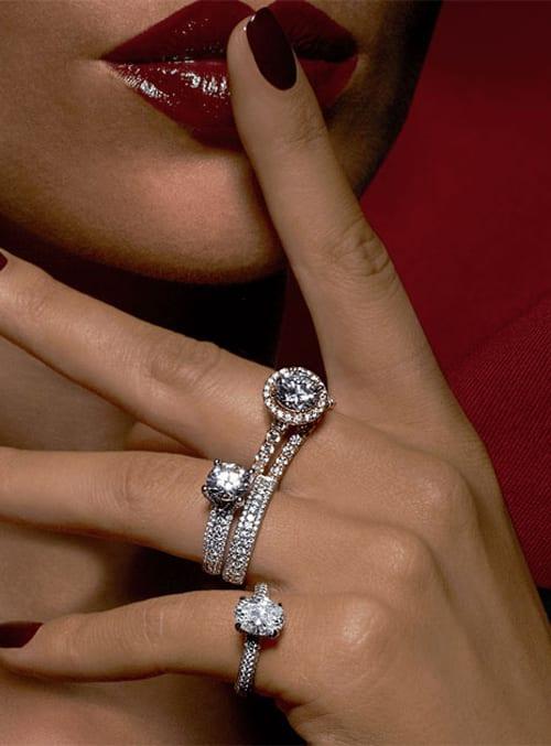 michael-m.-jewelry-image-collage-4