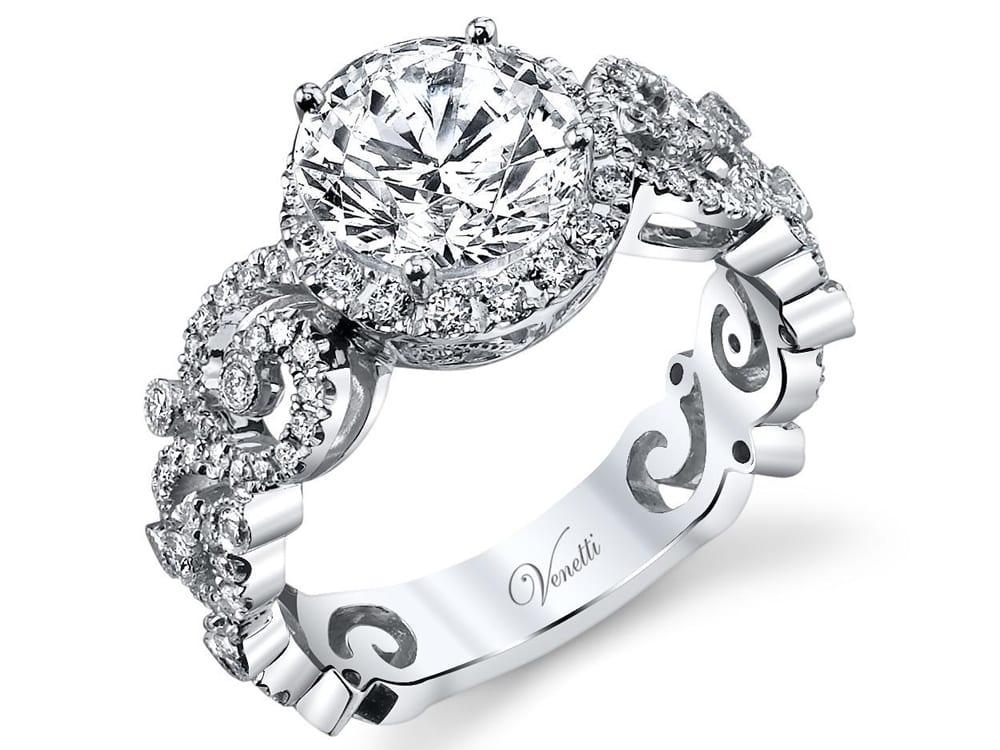 venetti-fine-jewelry-4-thumbnail