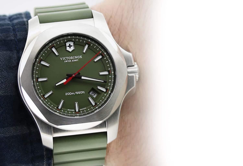 victorinox-watches-2-story