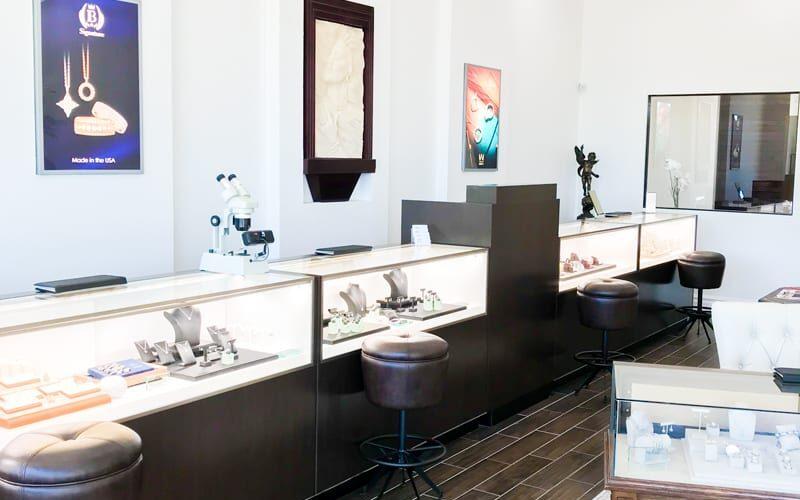 borrego-fine-jewelry-store-tour-12