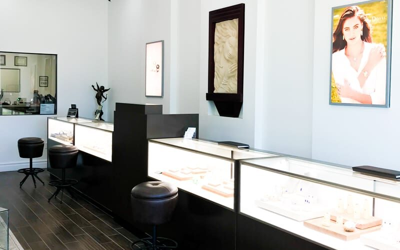 borrego-fine-jewelry-store-tour-7